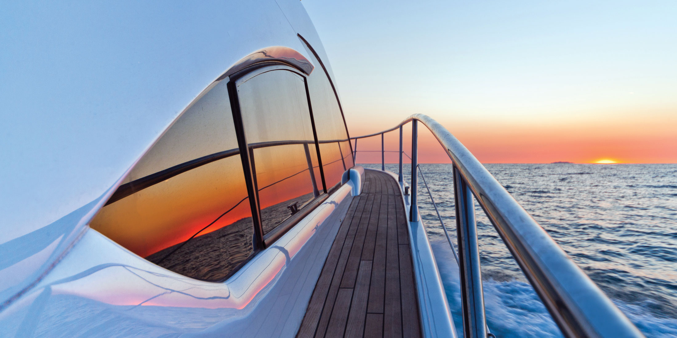 Car Safety Tips >> How to Buy a Yacht | Business Jet Traveler