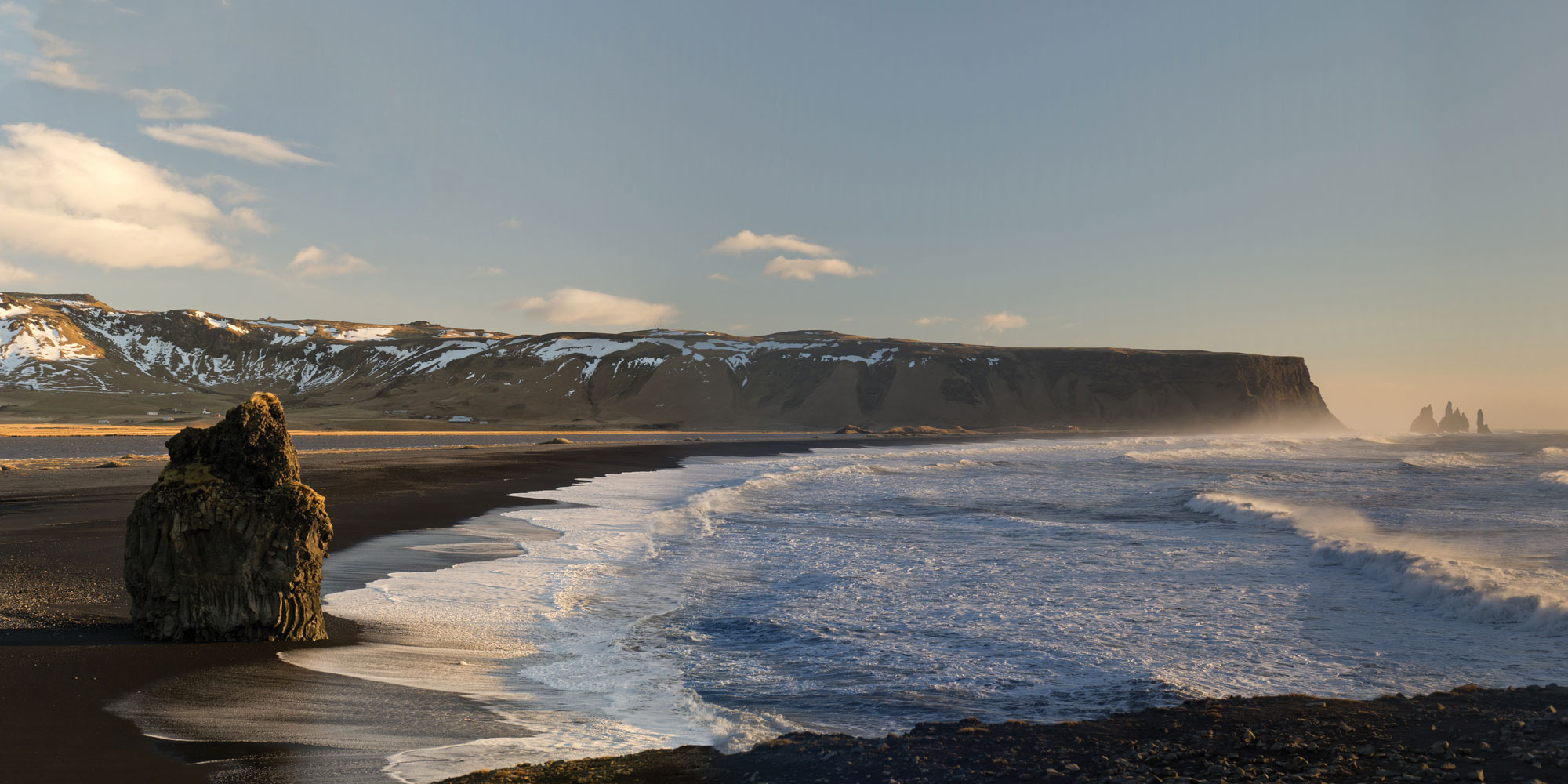free dating sites iceland The official tourism website for iceland find information and activities to plan you holiday in iceland.