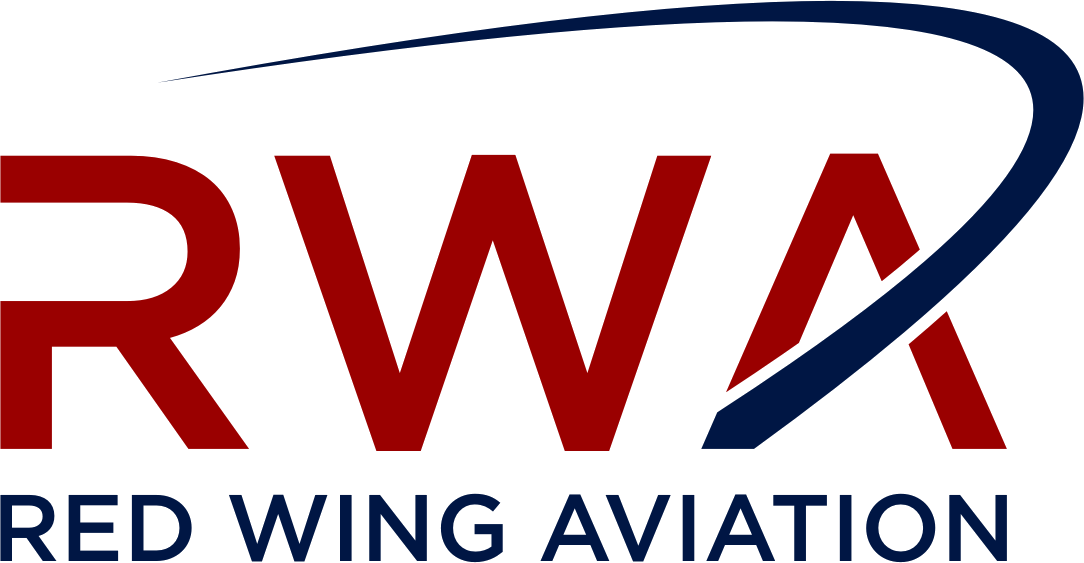 Red Wing Aviation