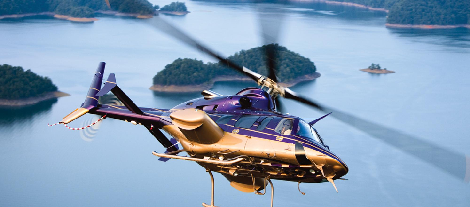 new helicopter for sale with Bell 430 on B407gx psp in addition 04622 also High Resolution Photos Us Navy Destroyer Collision additionally H125 oshp also Pp 1401234.