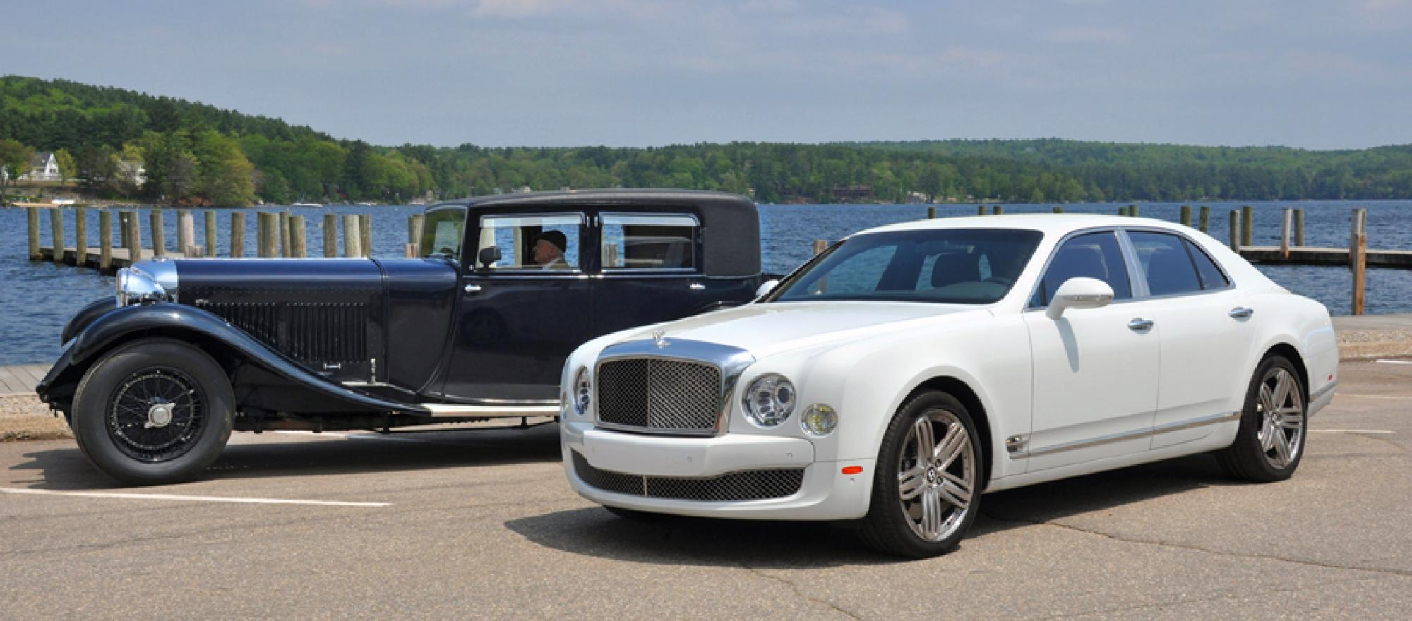 engines is new news three specs price how release carwow and mulsanne driving a date bentley much