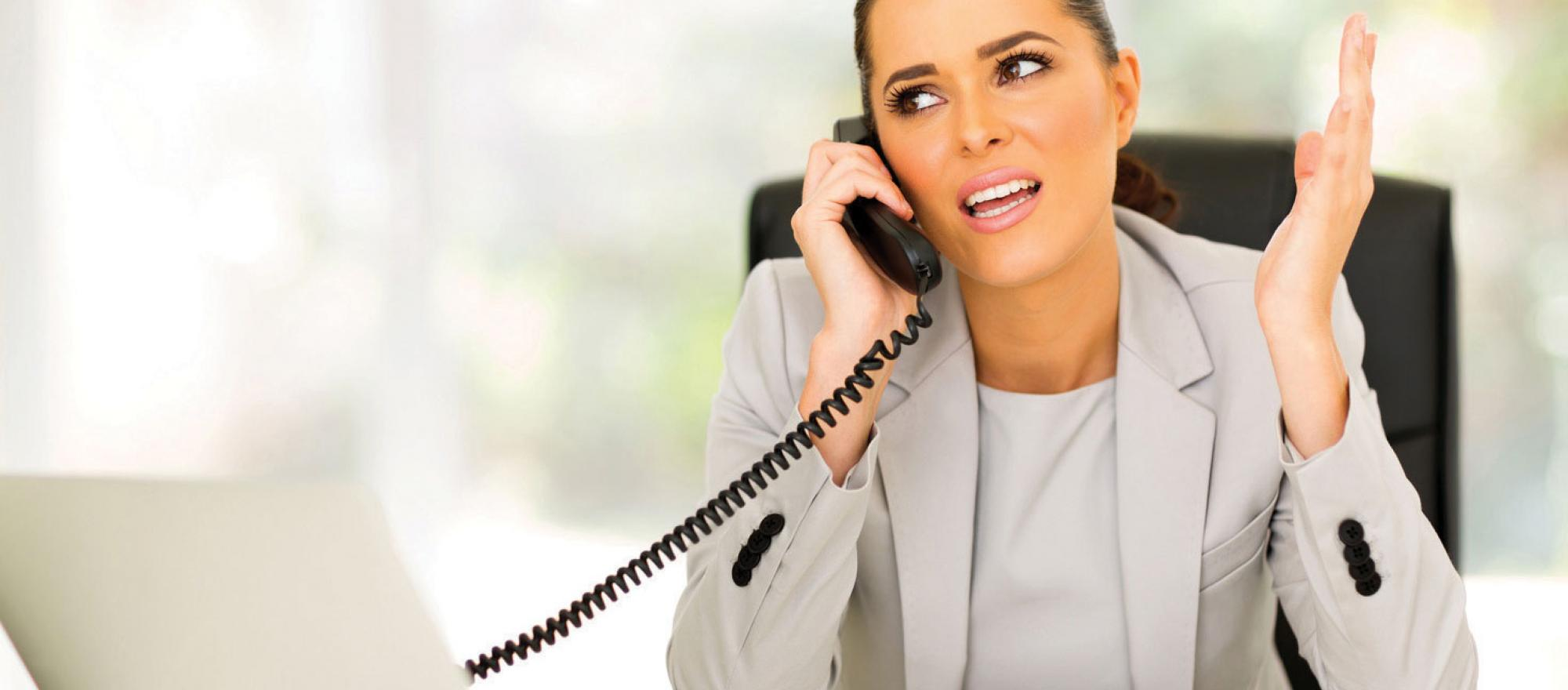 Owner-approval issues can destroy a aircraft broker-client relationship. (Photo: Fotolia)