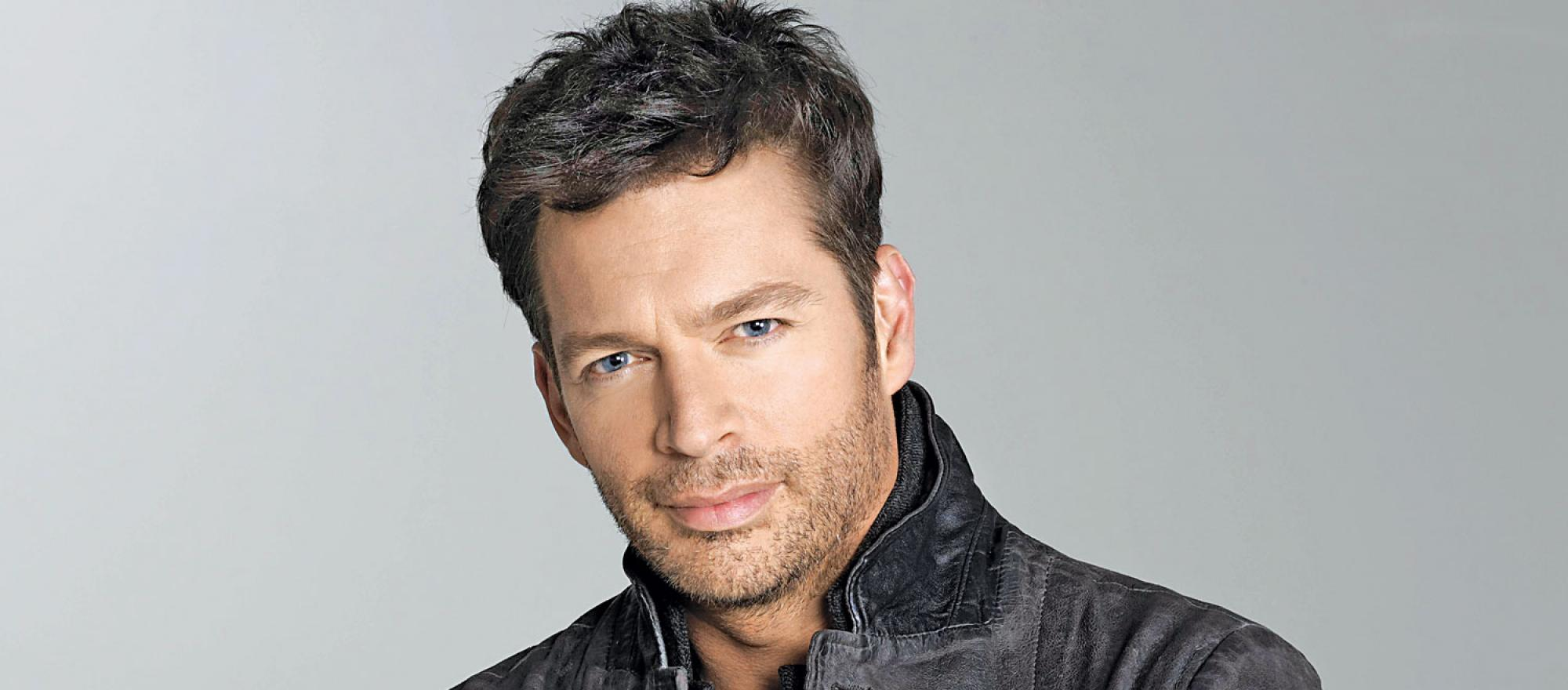 harry connick junior Joseph harry fowler connick jr (born september 11, 1967) is an american  singer, composer, actor, and television host he has sold over 28 million albums .