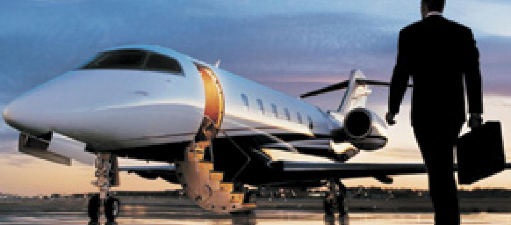 Like charter, jet cards eliminate the need to buy a capital asset, but they d