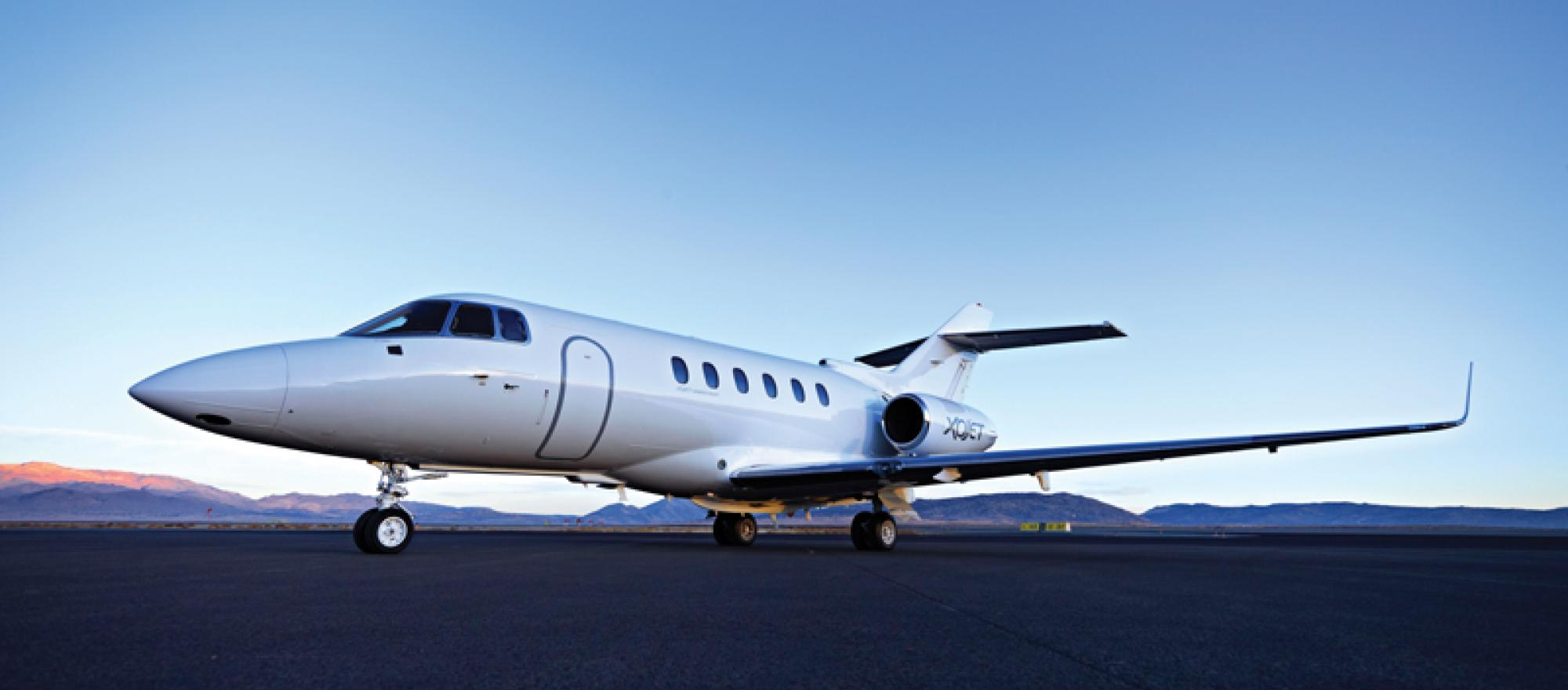 The Xojet difference