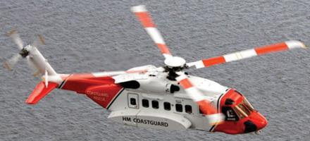 Milestone Becomes Largest S-92 Fleet Owner