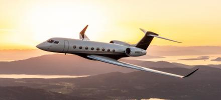 A Program Tailored For G650 Owners