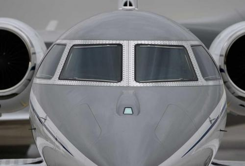 Federal Aviation Administration Cracks Down On Illegal Charter