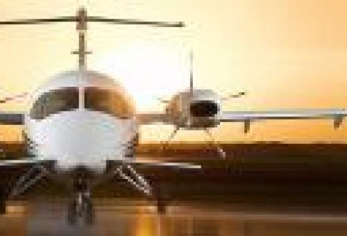 Owners Head for Exits as Avantair's Prospects Dim