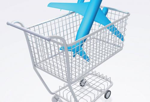 While purchase price is important, a more important number is often the total cost of the airplane over the time you plan to keep it.