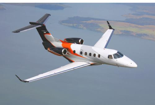 The only private aviation option that defies comparison to real estate is the
