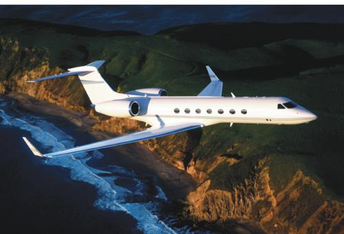 The higher price of preowned aircraft may drive some buyers to consider model