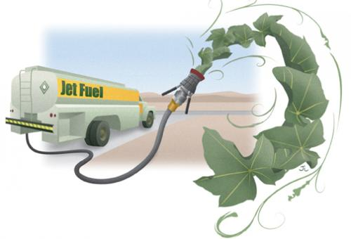 Carrying extra fuel may save money but never saves fuel and always hampers pe