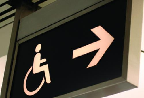 Flying passengers with special needs is possible—it just requires a little pl