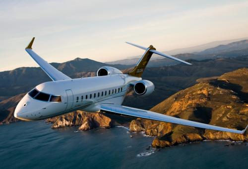 Zetta Jet Files For Bankruptcy Protection