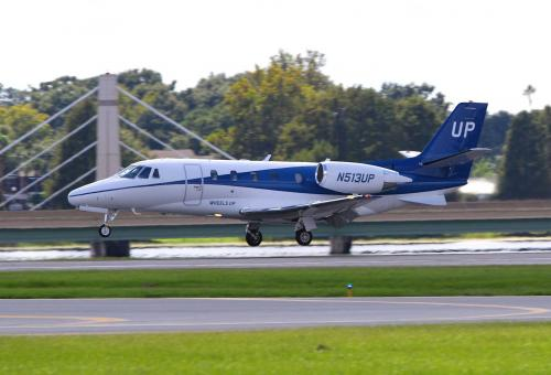 Delta Private Jets To Combine with Wheels Up