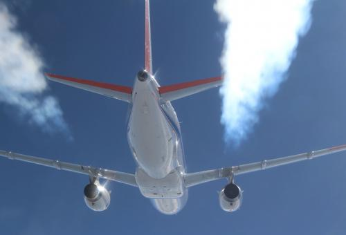 Sustainable Aviation Fuel Is Even Better Than We Thought