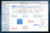 BusyCal offers a more feature-rich alternative to Apple's Calendar app.