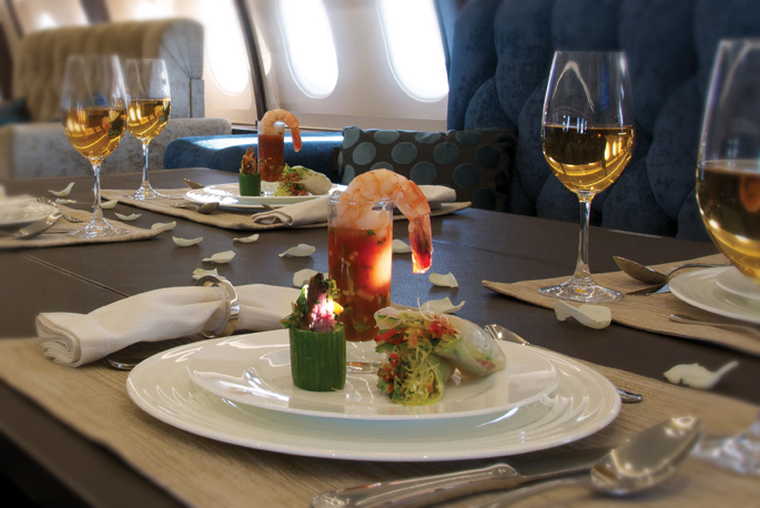Car Buying Sites >> Business Aviation Caterers 2011 | Business Jet Traveler